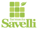 Farmacia Savelli Logo